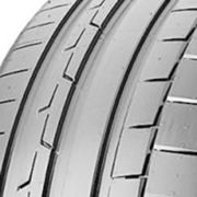 Continental SportContact 6 (235/40 R18 95Y)