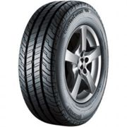 Continental VanContact 100 Road Tyre - 195 70 15 100/98R