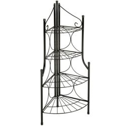 Plant Stands-image
