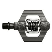 Crankbrothers Candy 1 Pedals One Size Grey