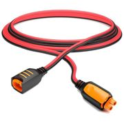 CTEK CTEK 2.5M Extension Cable