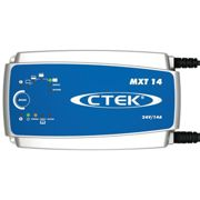 CTEK CTEK 24 Volt Battery Charger MXT 14