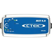 CTEK CTEK 24 Volt Battery Charger MXT 4.0