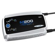 CTEK CTEK M200 Marine Battery Charger