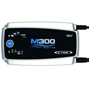 CTEK CTEK M300 Marine Battery Charger