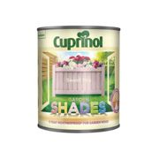 Cuprinol Garden Shades Sweat Pea 1 litre