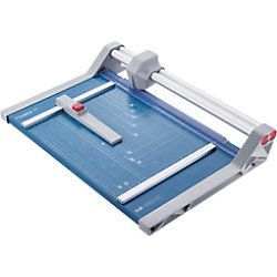 Guillotines-image