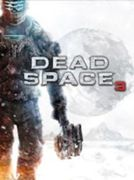 Dead Space 3 (PC) - Steam Gift - EUROPE