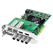 DeckLink 4K Extreme 12G Blackmagic Design