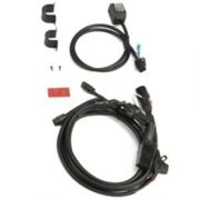 Denali 2.0 Premium Wiring Harness Kit (rev05)