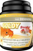 Dennerle Goldy Booster - 200 ml