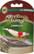 Dennerle Shrimp King Complete, 45 g