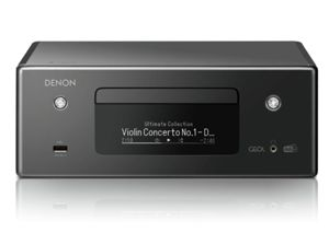 Pricehunter.co.uk - Price comparison & product search. Product image for  denon receivers