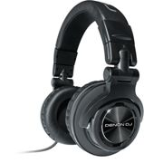 Denon HP1100 DJ Headphone