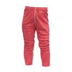 Baby Trousers-image