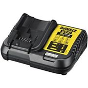 DeWALT DCB113-GB Multi-Voltage Battery Charger