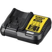 DeWalt DCB113 XR 18v Cordless Li-ion Battery Charger