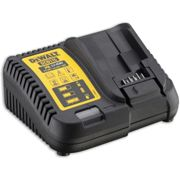DeWALT DCB115 Multi Volt Charger 10.8V to 18V