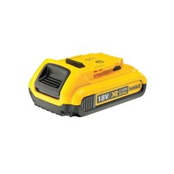 Pricehunter.co.uk - Price comparison & product search. Product image for  dewalt power tools set