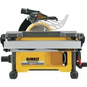 Dewalt Dcs7485N-Xj 54V Xr Flexvo Lt B/L Table Saw Bare