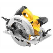 DeWalt DWE575K Circular Saw 190mm 110v
