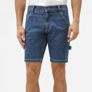 Dickies Fairdale Short 00 A40TLX CLB Size 32