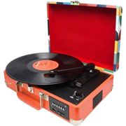 Digitnow Record player Turntable with Multi-function