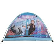 Disney Frozen 2 Dream Den Play Tent MV Sports Suitable For 3 Years +