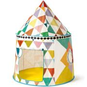 Djeco - Fabric Play Tent