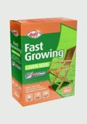 Doff - Fast Acting Lawn Seed With Procoat - 500g