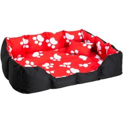 Pet Beds-image