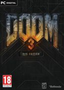 DOOM 3 BFG EDITION [PC Download]