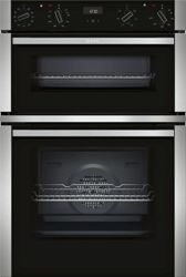 Pricehunter.co.uk - Price comparison & product search. Product image for  best built in double ovens electric