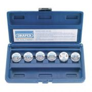 Draper 6 Piece Injector Noid Light Kit - INL6/KIT