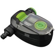 Draper Electronic Solenoid Water Timer
