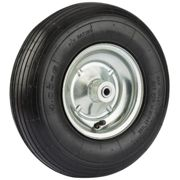 Draper Spare Wheel for 31619 Wheelbarrow