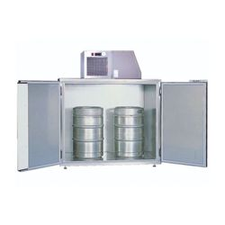 Commercial Refrigeration-image