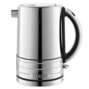Dualit Architect 1.5L Stainless Steel Jug Kettle 72926