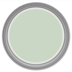 Pricehunter.co.uk - Price comparison & product search. Product image for  willow tree paint dulux