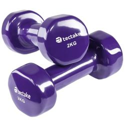 Pricehunter.co.uk - Price comparison & product search. Product image for  dumbbell weight set