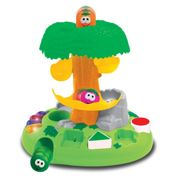 Dumel Discovery Musical Tree 37952