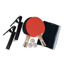 Table Tennis-image