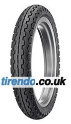 Motorcycle Tyres-image