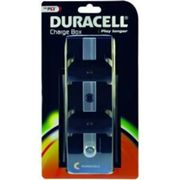 Duracell PS3 Charge Box (PS3036DU-UK)