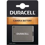 Duracell Replacement Canon LP-E10 Battery (DR9967)