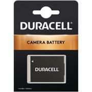 Duracell Replacement Canon NB-5L Battery (DRC5L)