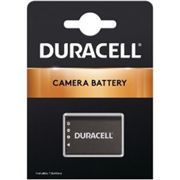 Duracell Replacement Sony NP-BX1 Battery (DRSBX1)
