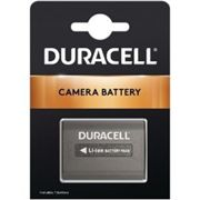 Duracell Replacement Sony NP-FV70/NP-FV90 Battery (DR9706B)