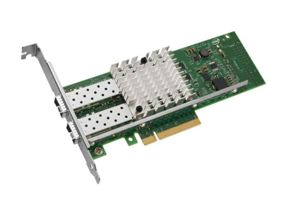 Network Adapters-image