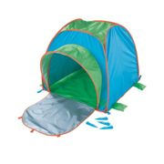 Early Learning Centre UV Sun Tent